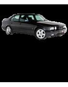 Разборка BMW 5 E34 (1988-1997) - Запчасти БУ Купить в Украине