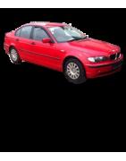ᐉ Б/У Запчасти Разборка BMW E46 (БМВ Е46) 1998-2006: Купить оригинальные автозапчасти БУ на авторазборке Razborka-UA в Украине,