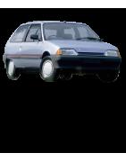 ᐉ Б/У Запчасти Разборка CITROEN VIZA (Ситроен Виза) 1978-1988: Купить оригинальные автозапчасти БУ на авторазборке Razborka-UA в