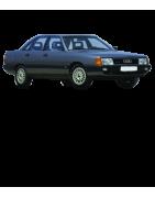 ᐉ Б/У Запчасти AUDI 100 Typ C3 (Ауди 100 С3) 1982-1991: Купить оригинальные автозапчасти БУ на авторазборке Razborka-UA в Украин
