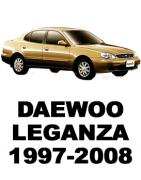 ᐉ Б/У Запчасти Разборка DAEWOO LEGANZA (Дэу Леганза): Купить оригинальные автозапчасти БУ на авторазборке Razborka-UA в Украине,